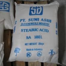 PVC透明材料专用外润滑剂ZB74