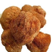 富硒猴头菇