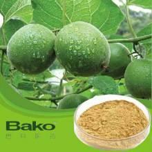 罗汉果提取物功效和作用 广泛应用於营养罗汉果提取物厂家