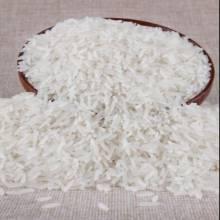供应产地直销有机新米大米香米批发