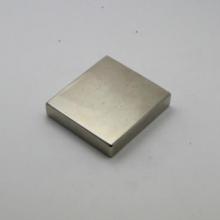 刀架磁铁是用什么磁铁?
