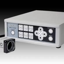 池上医疗宫腔镜专用监视器