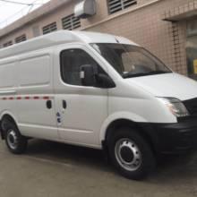 广州租电动汽车,电动面包车货车租赁