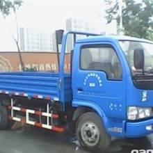 宁波居民搬家、公司搬家个人搬家、全市较低价