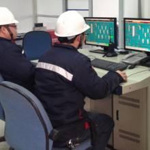 化工自动化控制,污水处理集中控制,水厂供水自动化控制