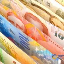 义隆外汇:外汇投资高手有什么操作心得