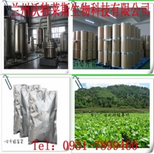 辣椒碱98%-99% 热感剂 原料