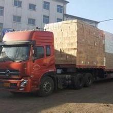 宁波物流公司,宁波货运公司,第三方运输货运,物流专线