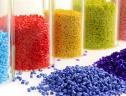 五大通用塑料品种 产量大、用途广!