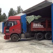 宁波物流公司,宁波货运公司,宁波物流专线