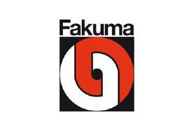 2018年德国FAKUMA塑料展
