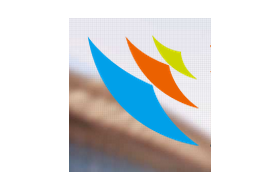 2018第112届中国日用百货商品交易会