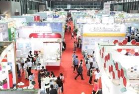 2018上海国际调味品及食品配料展