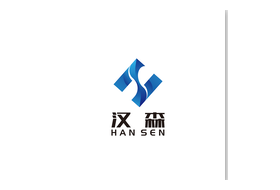 2018中国(云南)国际火锅食材用品展览会