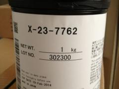采购回收信越散热膏X-23-7762  X-23-7795