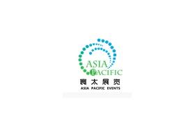 2019年亚洲植物工厂暨设施园艺展览会