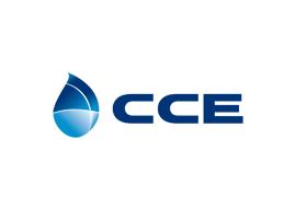 2019年第21届上海清洁展会—CCE