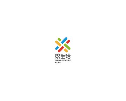 2019年中针会(上海家纺展)