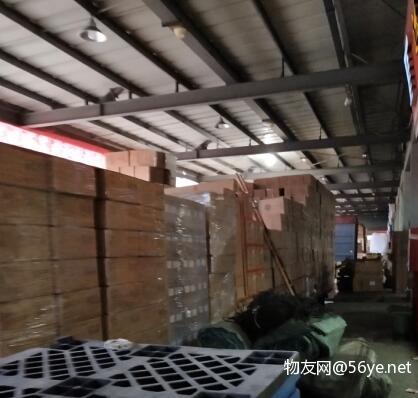 常平镇永泰县搬家电动车摩托车专业运输时效快