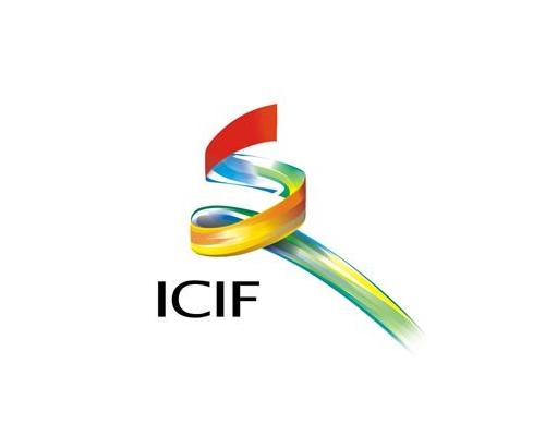 2019上海国际文化创意设计产业博览会