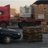 江阴市到无锡市物流专线快运欢迎发货