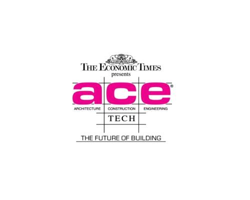 2019年印度ace国际建筑建材及室内装饰展