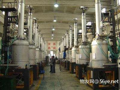 苏州制设备回收公司,吴江废旧设备,二手机械设备回收
