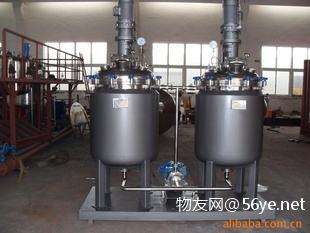 上海宝山二手工业设备,废旧机械,小型厂回收