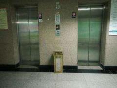 无锡工业区,货物电梯,乘客电梯专业回收