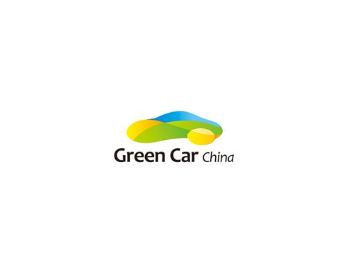 2019第四届广州国际新能源节能及智能汽车展览会