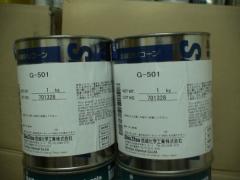 采购信越G-501润滑脂