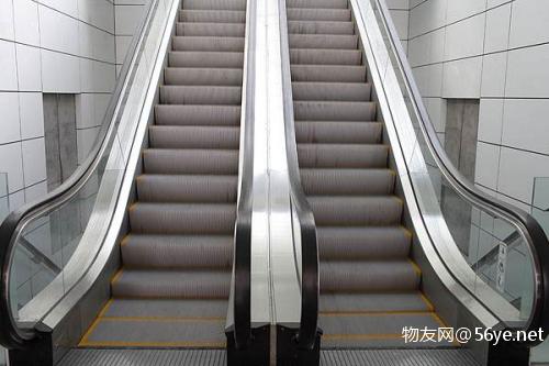 杭州淳安二手电梯回收行情,废旧电梯专业拆除回收