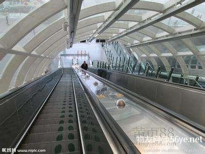上海全市高价回收二手电梯 ,电梯配件,变频器回收利用