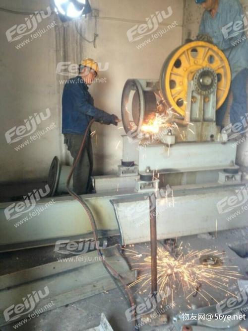 昆山区域专业电梯回收 电动扶梯 观光梯货梯安全拆除
