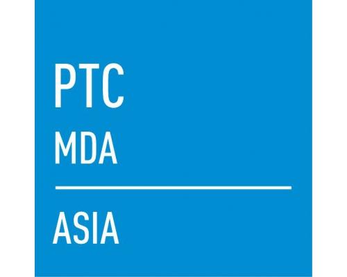 PTC打通全产业链|2019年上海动力传动展会 参展找我