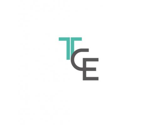 2020年第4届上海TCE服装定制展会