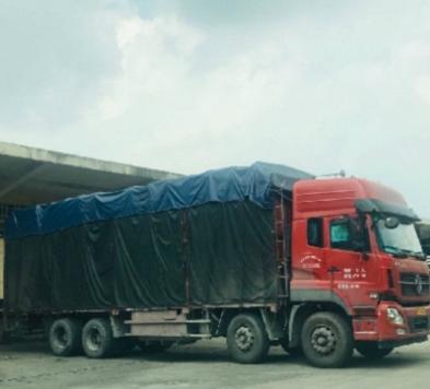 淮南到三河物流公司专线大件运输