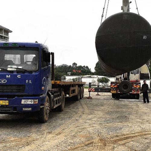 霸州到乌兰察布物流公司 大件运输