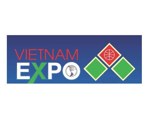 2020第30届越南国家进出口商品贸易博览会