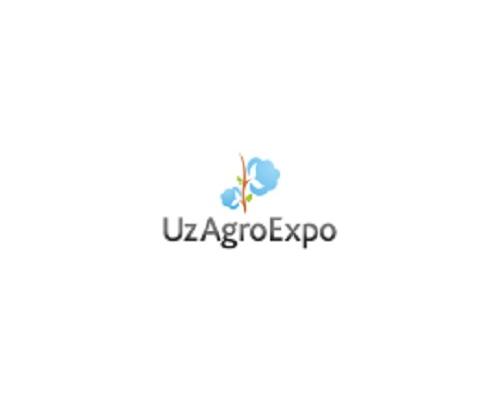 2020年第13届乌兹别克斯坦国际农业展览会
