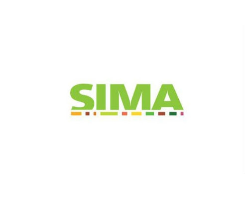 法国SIMA国际农业机械/畜牧业展览会