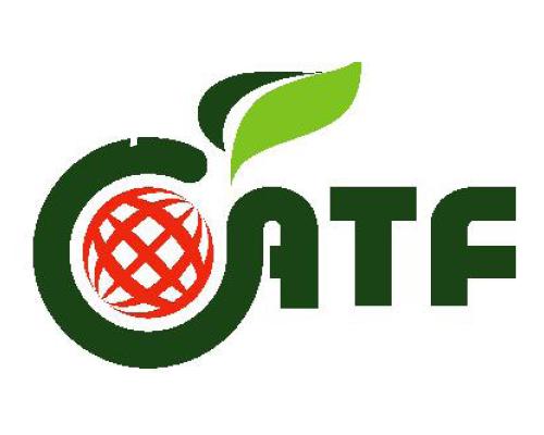 2020全国农产品博览会