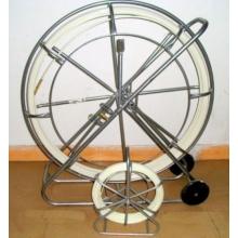 厂家经销玻璃钢穿管器,强力型玻璃穿管器