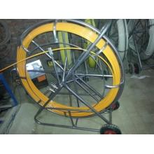 供应电缆穿孔器,环氧玻璃钢电缆穿孔器
