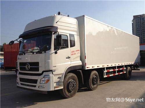 深圳到温州货车包车运输公司/安全快捷