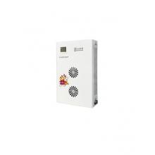 三友牌电磁采暖炉6kW电磁变频电锅炉家用电磁壁挂炉