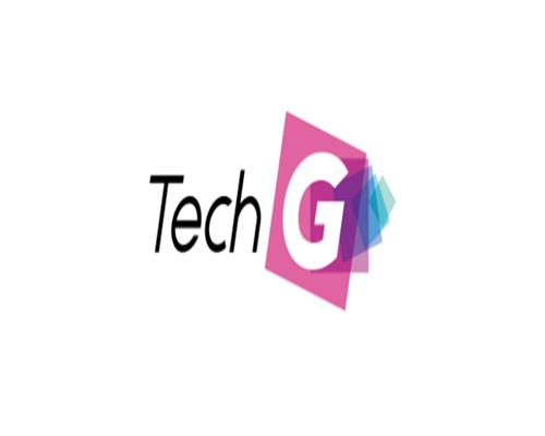 Tech G2021上海国际消费电子技术展