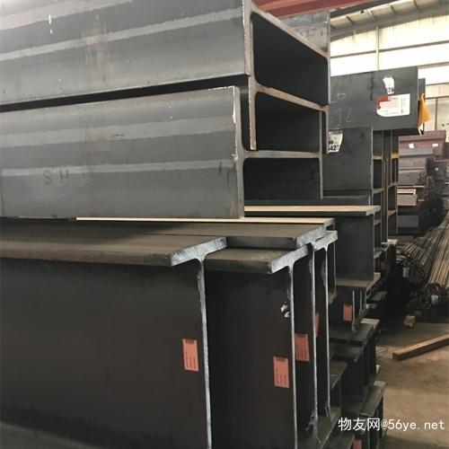 IPB德标h型钢产品介绍及材质说明