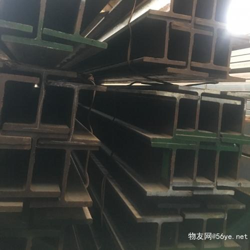 常州德标H型钢IPB120销售价格及库存表