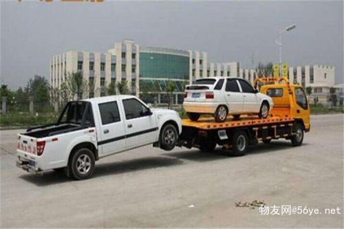 从石河子到天津托运轿车往返专线,价格实惠
